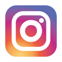 Instagram for JAINANOSOFT