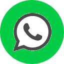 Whats App for JAINANOSOFT